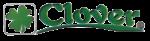 clover-400-px