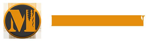 metalunion Logo