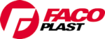 faco-plast-logo-200-px