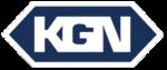 kgn-300
