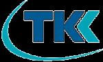 tkk_logo-200-px